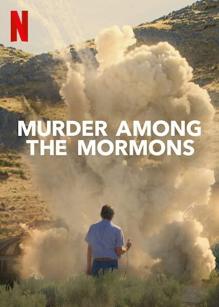 [摩门教谋杀案 Murder Among the Mormons][全03集]高清