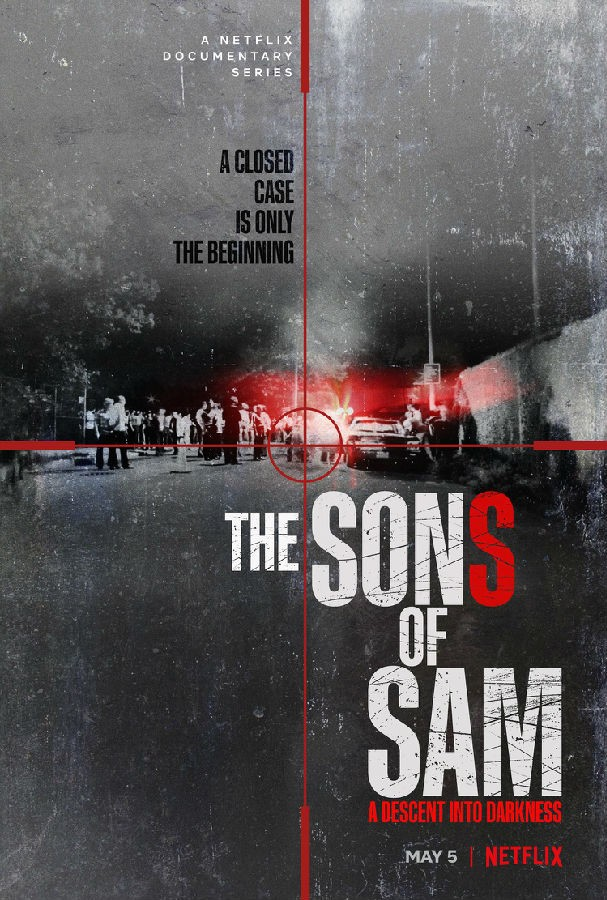[The.Sons.of.Sam.A.Descent.into.Darkness][全04集][英语中字]高清